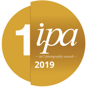 International Photography Award IPA 2019 winner Maciej Wojcik
